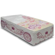 433665-Colchao-Combinado-Carruagem-Kappesberg-Rosa-01
