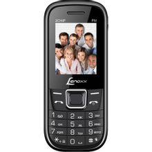Telefone_celular_lenoxx_cx903_01