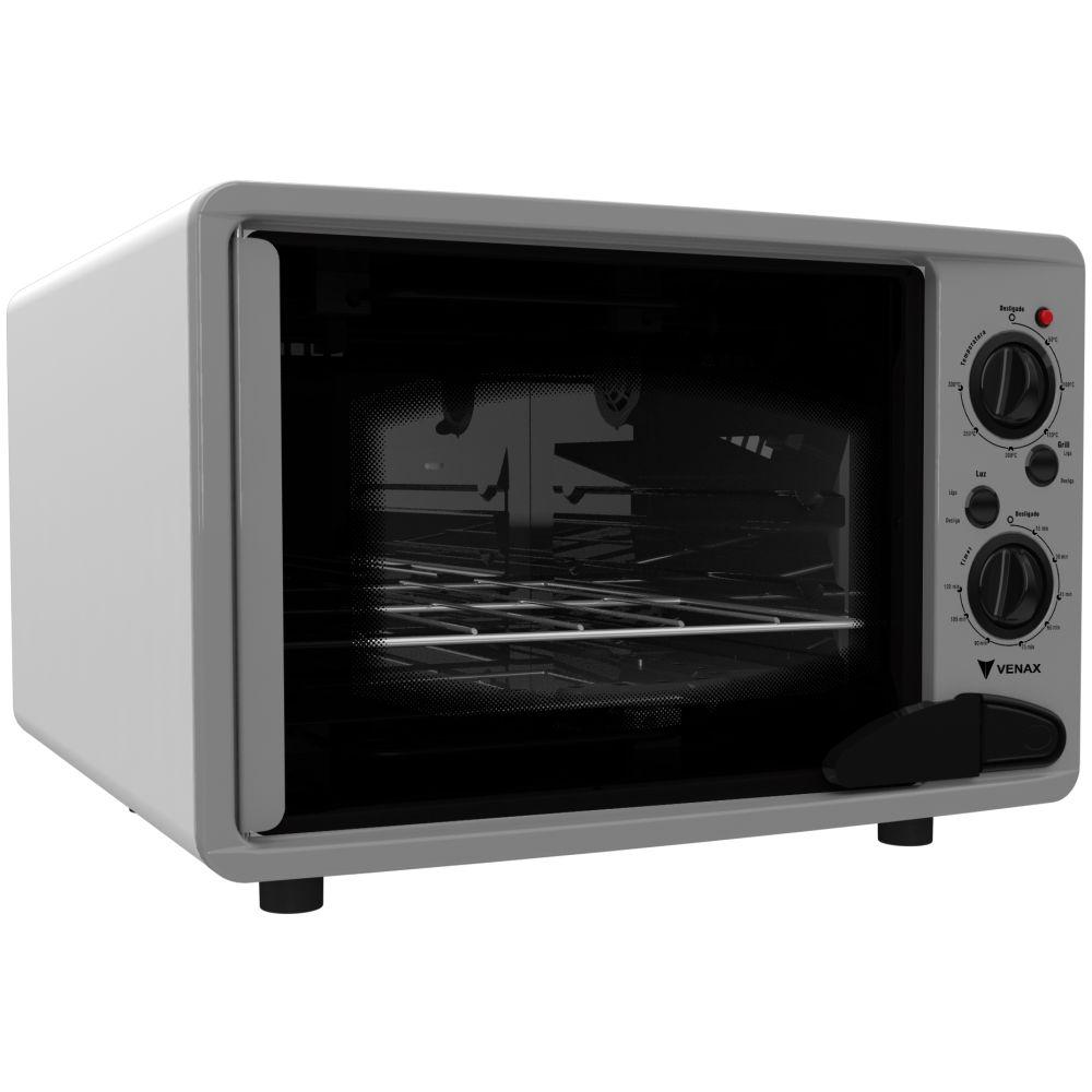 Forno-Venax-Luxo-45-Litros-Branco-01