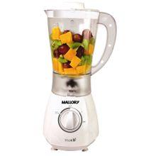 Liquidificador-Mallory-Vita-com-2-Velocidades-Jarra-15L-400W-Branco