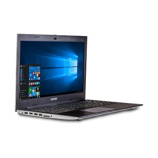 Notebook_Ultrafino_Tela_14_2GB_RAM_SSD_32GB_CB14I_Daten-01