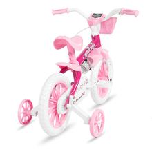 Bicicleta_Mormaii_Penelope_Feminina_Aro_12_com_Cestinha_01