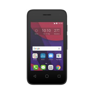 Smartphone_Pixi_4_tela_35_4017_Alcatel_Preto_0