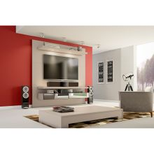 Home_Suspenso_180cm_com_Led_e_Espelho_TB107E_Dalla_Costa_FE_Fendi_9
