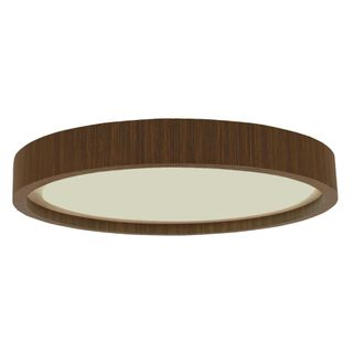 Plafon-LED-Apus-Imbuia-9006-IB