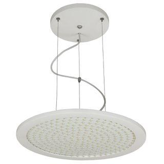 Pendente-LED-Nexus-Redondo-9003-BR