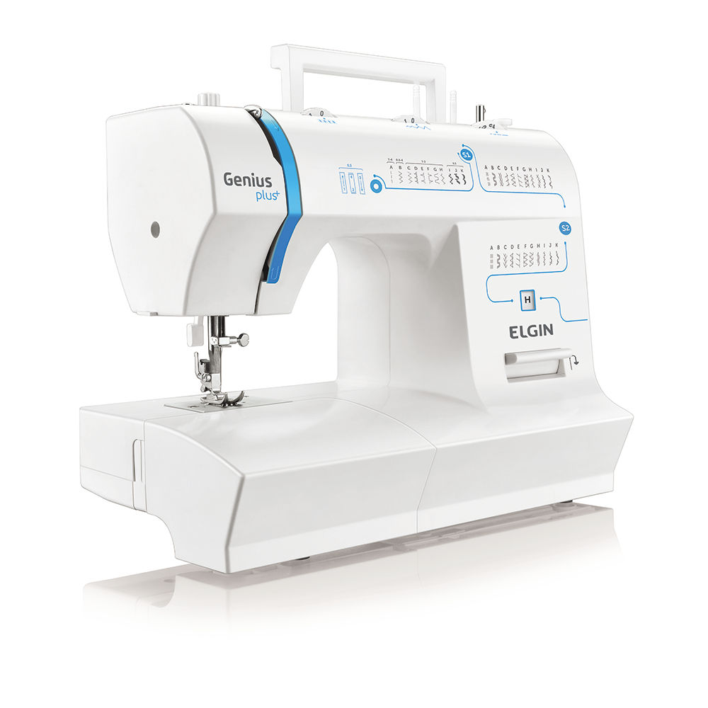 Maquina-de-Costura-Genius-Plus-JX-4035-Elgin-01