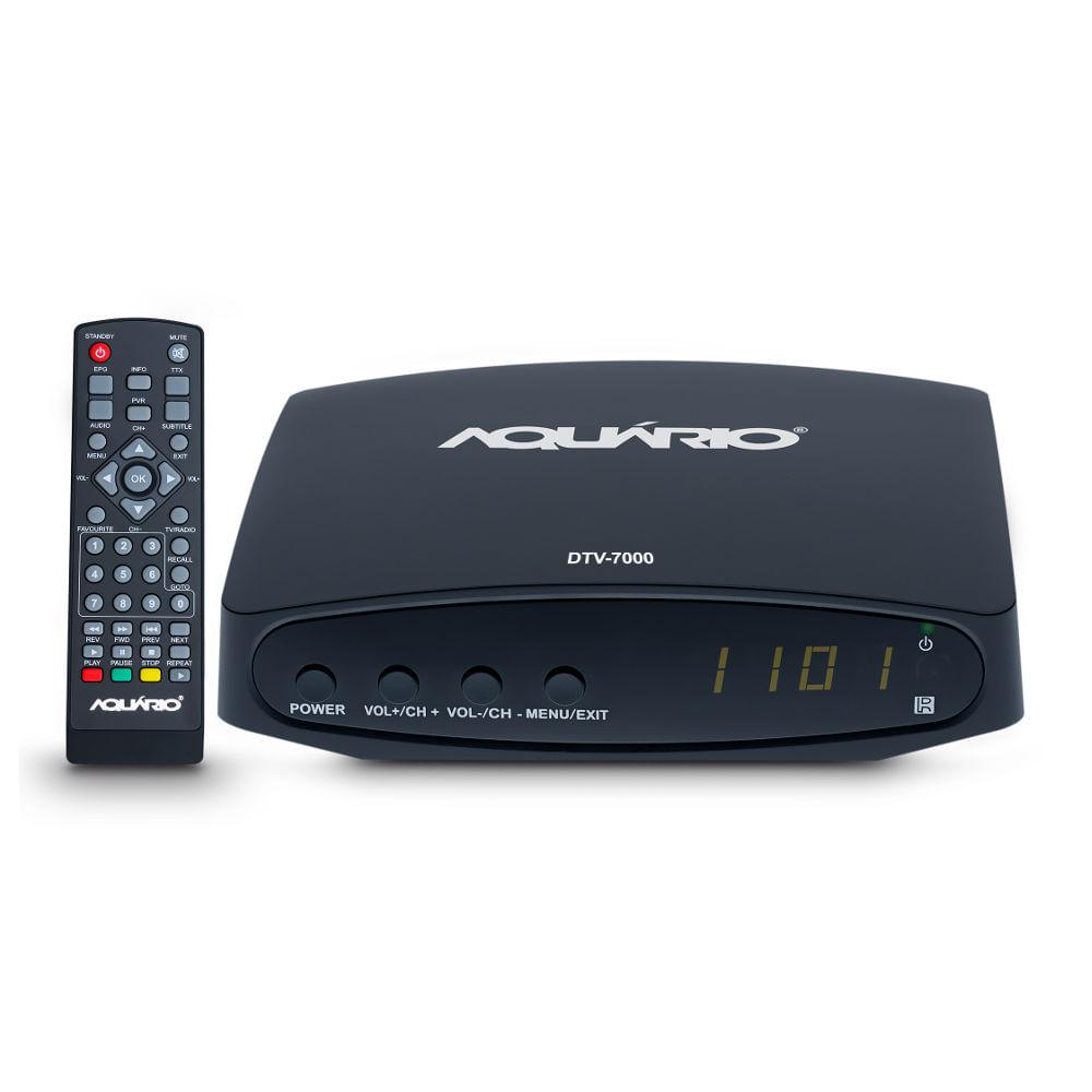 Conversor-e-Gravador-Digital-Aquario-DTV-7000-01