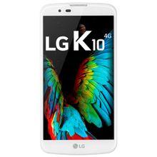 Telefone-Celular-LG-K10-Dual-Chip-4G-K430TV-01