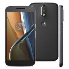 Telefone-Celular-Motorola-XT1626-Moto-G-4-Geracao