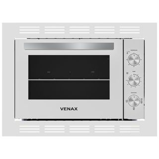 Forno-Eletrico-de-Embutir-Grand-Gourmet-Venax-45-Litros-Branco-01