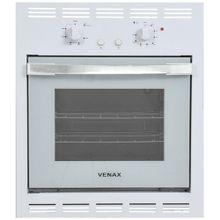 Forno-de-Embutir-Bianco-GII-Venax-Gas-GLP-50-Litros-Branco-01