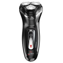 Barbeador-Eletrico-GAMA-Italy-3-Laminas-GSH860-Bivolt