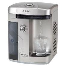 Purificador-de-agua-IBBL-Immaginare-Prata-01