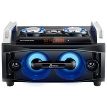 Mini-System-Lenoxx-MS8300-150W-BT-MP3-USB-Bivolt-01