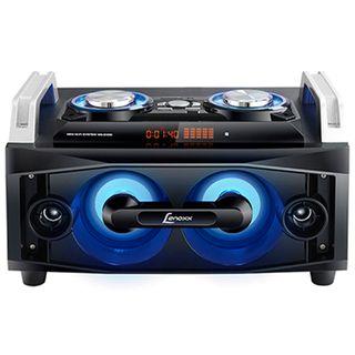 Mini-System-Lenoxx-MS8300-150W-BT-MP3-USB-Bivolt-01