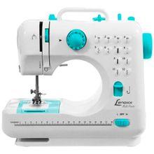 Maquina-de-Costura-Multi-Points-PSM-101-Lenoxx-Bivolt-01