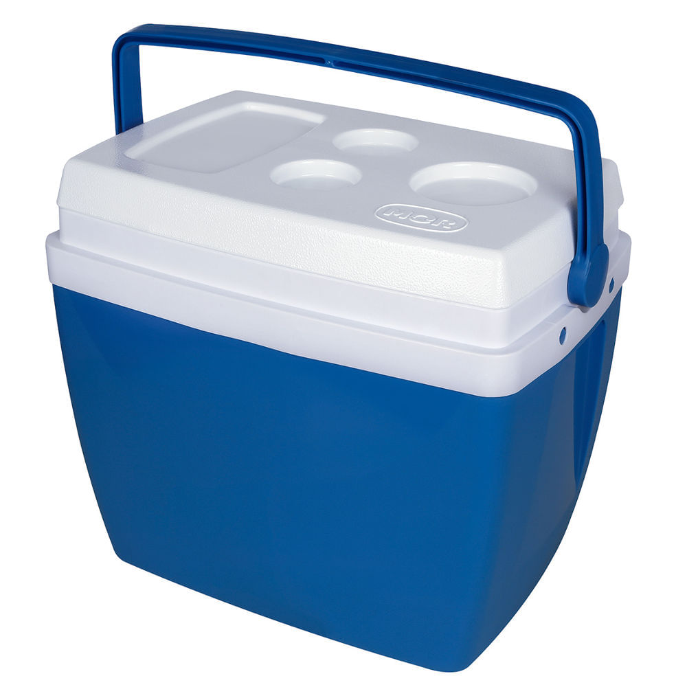 Caixa-Termica-Mor-34-Litros-Azul-01