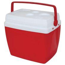 Caixa-Termica-Mor-34-Litros-Vermelha-01