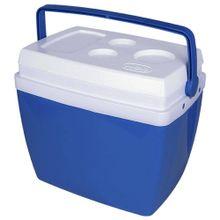 Caixa-Termica-Mor-26-Litros-Azul-01