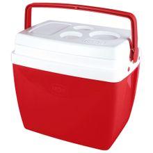Caixa-Termica-Mor-26-Litros-Vermelha-01