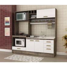 Cozinha-Compacta-Livia-Fellicci---Naturalle-e-Branco