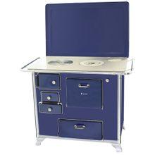 Fogao-a-Lenha-Nº2-Gabinete-Azul-Direita