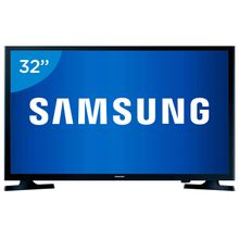 TV-LED-32-Samsung-UN32J4000-com-Conversor-Digital-2-HDMI-1-USB-01