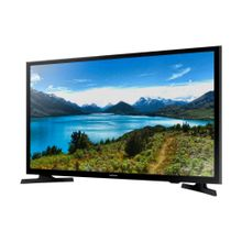 TV-SAMSUNG-32-LED-HG32NE595JGXZD-SMART-HD-HDMI-US-01.jpg