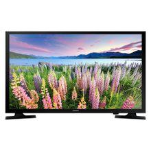 TV-SAMSUNG-48-UN48J5200AGXZD-SMARTFULL-HD-1