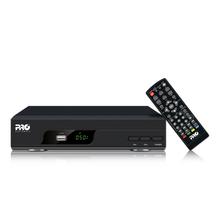 Conversor-Digital-Proeletronic-Produt-1200-1