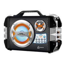 Caixa-Amplificadora-Lenoxx-USB-com-Micro-SD-CA301-Bivolt-1