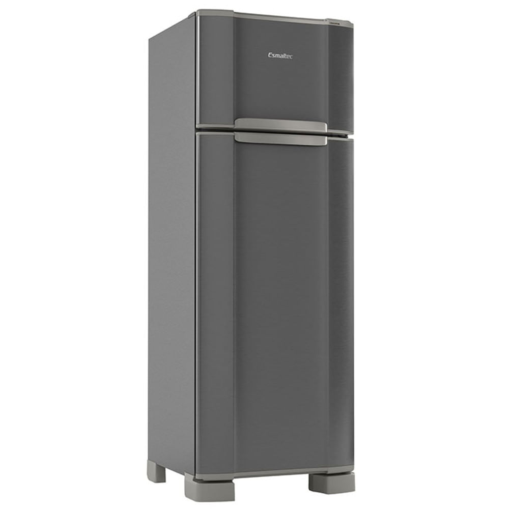 Refrigerador-Esmaltec---01