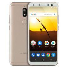 Celular-Multilaser-MS80-3G32GB-Dual-Dourado-NB722-1