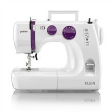 Maquina-de-Costura-Portatil-JX-2051-ELGIN-01