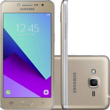 Smartphone-Galaxy-J2-Prime-TV-16GB-Samsung-01