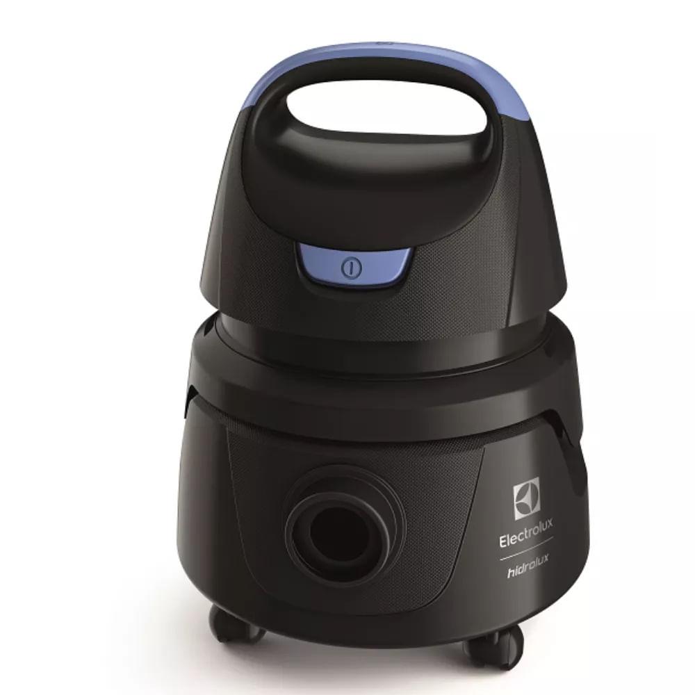 Aspirador-de-Agua-e-Po-Electrolux-AWD01-5-Litros-1250W-02