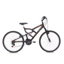 Bicicleta-18-Marchas-Aro-26-Full-FA-240-01