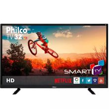 Smart-TV-Led-HD-32-PTV32E21DSWN-Philco-01