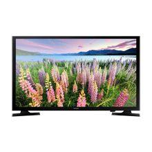 TV-49