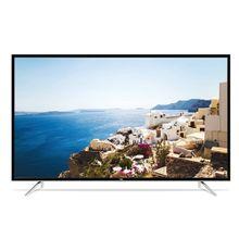 Smart-TV---Semp-TCL