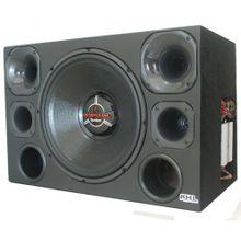 Caixa-de-Som-Acustica-4000-NHL-350-W-RMS-01