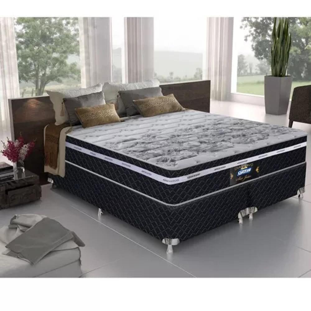cama2