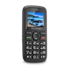 Celular-Vita-Dual-Chip-18-P9048-Multilaser-02