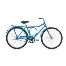 Bicicleta-Aro-26-Transporte-Force-Contra-Pedal-Mormaii-01