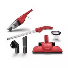Aspirador-de-Po-Vertical-2-em-1-Vermelho-Multilaser-01