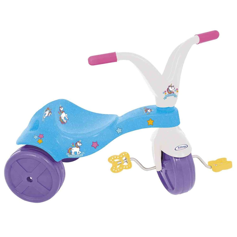 Triciclo-Infantil-Unicornio-Xalingo-01