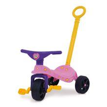 Triciclo-Infantil-Fofinha-Com-Empurrador-Xalingo-01