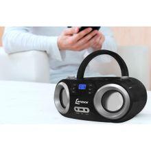 CD-Player-e-Radio-FM-MP3-Bluetooth-USB-BD-1360-Lenoxx-01