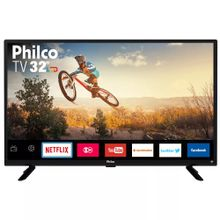 Smart-TV-Led-32-PTV32G50SN-Philco-Bivolt-01